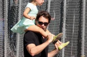 Hugh Jackman fête son nouveau contrat en famille... il sera une cinquième fois Wolverine !