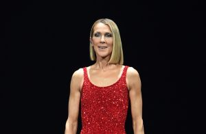 Céline Dion : Coup dur, le reste de sa tournée reporté... retour à Las Vegas