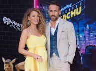 Blake Lively et Ryan Reynolds : Don d'un million de dollars face au coronavirus
