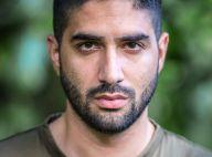 Ahmad (Koh-lanta) insulté : il ne regrette rien et assume