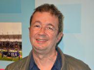 Frédéric Bouraly (Scènes de ménages) : Sa chanson pour soutenir les soignants