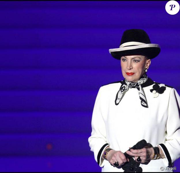 Geneviève de Fontenay retrouvera Luce Auger au tribunal en septembre 2009