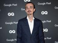 """Guillaume Sanchez (Top Chef) : Belle initiative et """"appel à tous les chefs"""""""