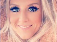 Coronavirus : la chanteuse Natalie Horler, du groupe Cascada, testée positive