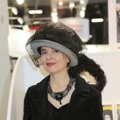 Amélie Nothomb : Son père mort du coronavirus ? Une autre version révélée