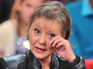 """Dorothée exclue """"sans délicatesse"""" de TF1 : """"Cela a été un choc"""""""