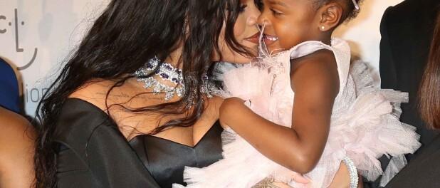 Rihanna : Son âge limite pour devenir maman de