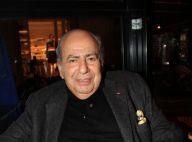 Mort de Pierre Bénichou : la bande des Grosses Têtes lui rend hommage