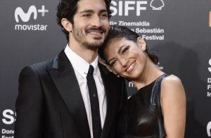 La Casa De Papel : Ursula Corbero (Tokyo) en couple, qui est son amoureux ?