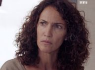 Linda Hardy (Demain nous appartient) : Son retour dans la série de TF1 chamboulé