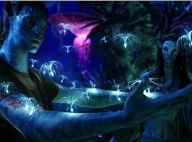 """""""Avatar"""" de James Cameron... voici les nouvelles et magnifiques images ! Regardez !"""