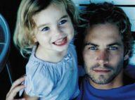 Paul Walker : Sa fille Meadow partage une émouvante vidéo souvenir