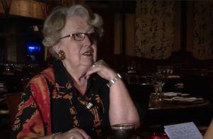 Lucie Dolène : La voix de Blanche-Neige est morte, à 88 ans