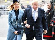Covid-19 - Boris Johnson quitte l'hôpital : sa fiancée soulagée, son frère agacé