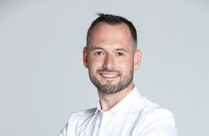 David Gallienne (Top Chef): Son incroyable organisation pour aider les soignants
