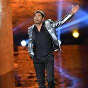 Jamel Debbouze annonce l'annulation du Marrakech du rire