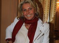 Caroline Margeridon à 20 ans : sosie de sa fille Victoire