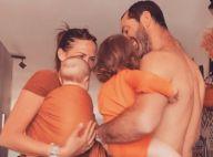 Tiffany et Justin (Mariés au premier regard) : Leur confinement 100% plaisir