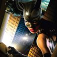 Halle Berry dans  Catwoman  !