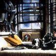 Michelle Pfeiffer a incarné Catwoman en 1992 dans  Batman Returns  !