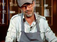 Paul Pairet (Top Chef) : Les conséquences du déconfinement sur ses restaurants