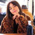 """Rym de """"La Villa"""" sublime sur Instagram, le 9 décembre 2019"""