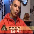 Kader, le grand frère