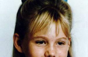 Elle réapparait 18 ans après son kidnapping ! Son ravisseur lui a fait deux enfants !