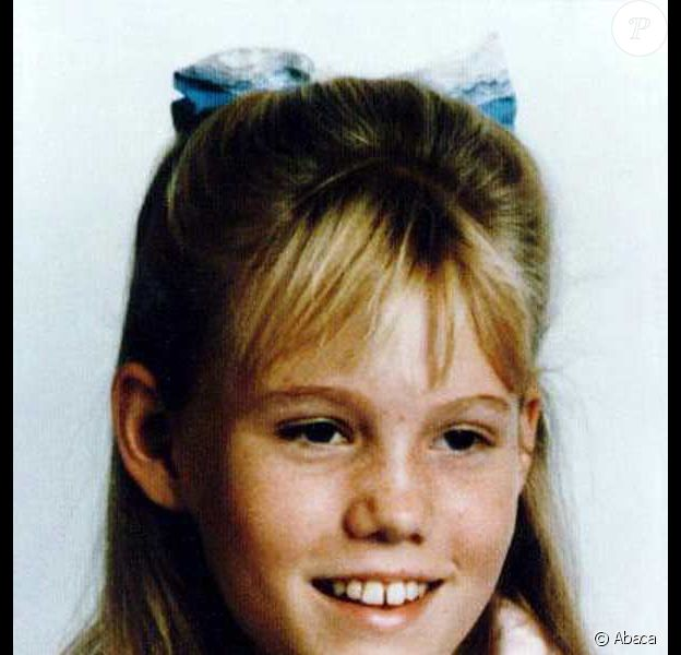 Jaycee Dugard est restée séquestrée durant 18 ans