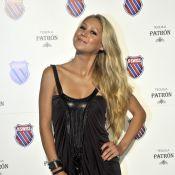 Anna Kournikova ou le comble du... sexy !