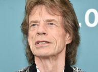 """Mick Jagger confiné en Touraine : ses voisins confient """"Mick est adorable"""""""