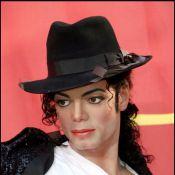 Michael Jackson : le rapport de l'autopsie dévoilé aujourd'hui, des stupéfiants retrouvés... et LaToya s'éclate au restaurant !