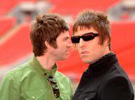 Oasis annule Rock en Seine à la dernière minute après une violente dispute entre les frères Gallagher ! Le groupe se sépare !
