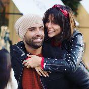Vincent Queijo : Sa compagne Rym clashée par Booba, elle répond au rappeur