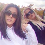 Khloé Kardashian : Elle gâche du papier toilette et scandalise les internautes