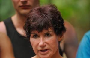 Koh Lanta 9 : Myriam, alias Mimi Caoutchouc, est juste remise de sa grave blessure !