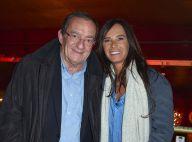 Jean-Pierre Pernaut aminci pendant le confinement : Nathalie le surveille
