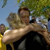 Incendies ravageurs en Californie : les stars vont-elles revivre le cauchemar de 2007 ?