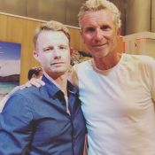 Koh-Lanta 2020 : Vif désaccord entre Denis Brogniart et Régis autour de Sam