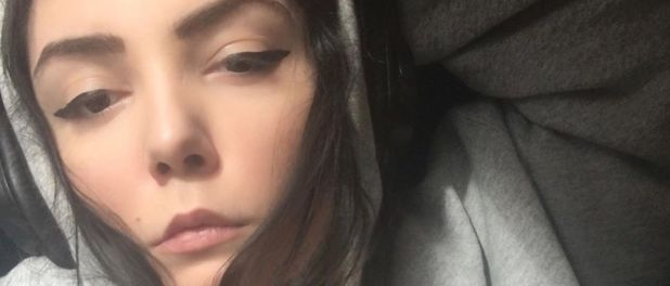 Hoshi : La chanteuse victime d'une malformation qui pourrait ruiner sa carrière