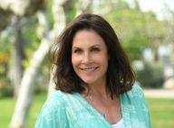 Astrid Veillon maman : comment son fils Jules a changé sa vie