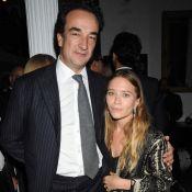 Divorce Mary-Kate Olsen Olivier Sarkozy: il lui a imposé son ex et leurs enfants
