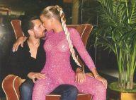 Scott Disick et Sofia Richie : la rupture après trois ans d'amour