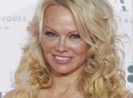 """Pamela Anderson bientôt remariée ? """"Encore une fois, rien qu'une fois !"""""""