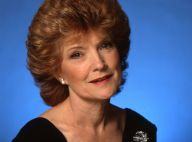 Mort de la cantatrice Mady Mesplé, elle avait 89 ans