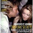 Paris Match du 4 juin 2020