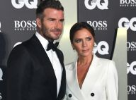 """David et Victoria Beckham, voisins """"gênants"""" ? Un riverain porte plainte"""
