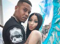 "Nicki Minaj révèle les secrets de sa vie avec Kenneth Perry, son ""âme soeur"""