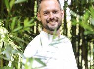 """David Gallienne, gagnant de Top Chef 2020 : """"Je n'ai plus peur d'oser"""""""