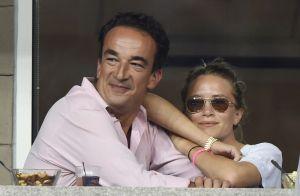 """Mary-Kate Olsen divorcée : elle fait """"profil bas"""" pour ses 34 ans"""